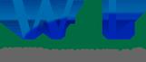Weck Laboratories Inc