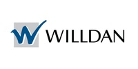 Willdan Engineering
