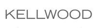 Kellwood Western Region