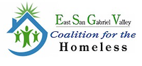 E S G V Coalition For The Homeless