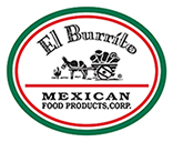 El Burrito Mexican Food Products Corp