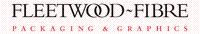 Fleetwood-Fibre Packaging & Graphics