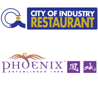 PHOENIX FOOD BOUTIQUE