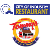 Tommy's Original World Famous Hamburgers