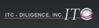 ITC-Diligence, Inc.