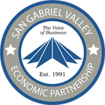 San Gabriel Valley Economic Partnership