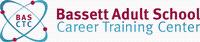 Bassett Adult School