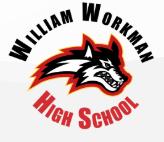 William Workman High School