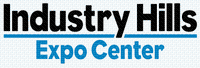 Industry Hills Expo Center