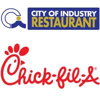 Chick-Fil-A # 2257