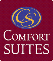 Comfort Suites Near City of Industry/Los Angeles