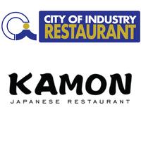 Kamon Sushi