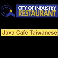 Java Café Taiwanese Specialty Cuisine