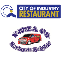 Hacienda Heights Pizza Company