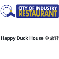 HAPPY DUCK HOUSE