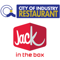 Jack In The Box #5361