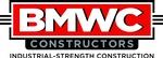 BMW Constructors, Inc.