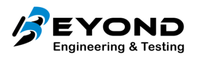 Beyond Engineering & Testing LLC.
