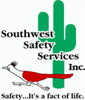 Southwest Safety Services Inc.