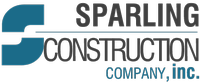 Sparling Construction Company, Inc.
