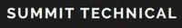 Summit Technical, Inc.