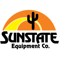 Sunstate Equipment Company