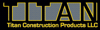 Titan Construction Products, LLC