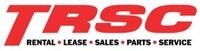 Transportation Rental & Sales Inc. aka Southwest Great Dane Trailers
