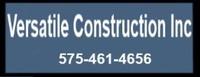 Versatile Construction Inc.