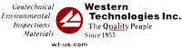 Western Technologies Inc.