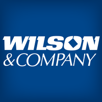 Wilson & Company, Inc., Engineers & Architects