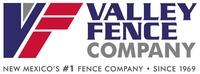 Apache Construction Co. Inc. dba Valley Fence Co.