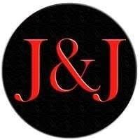 J & J Auctioneers, LLC.