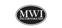 MWI, Inc.