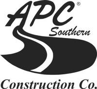 APC Southern Construction Co. LLC