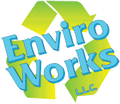 Enviroworks, LLC