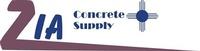 Zia Concrete Supply / Border Construction Specialties