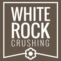 White Rock Crushing