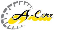 A-Core of New Mexico, Inc.