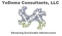 YeDoma Consultants, LLC