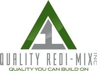 A-1 Quality Redi-Mix, Inc.