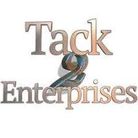Tack 2 Enterprises