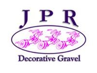 JPR Decorative Gravel