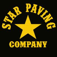 Star Paving Co.