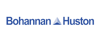 Bohannan Huston, Inc.