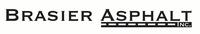 Brasier Asphalt
