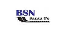 BSN - Santa Fe, Inc.