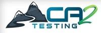Concrete, Aggregate & Asphalt Testing, LLC (CA2 Testing)