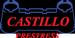 Castillo Ready-Mix Concrete