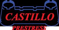 Castillo Prestress